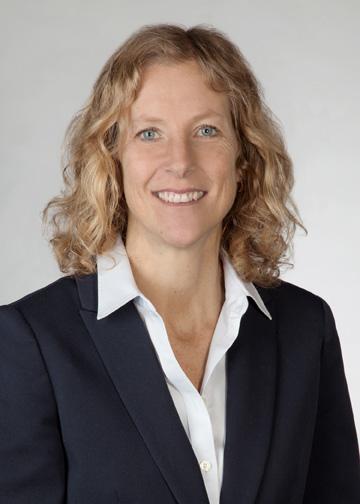 Jane Bolstad